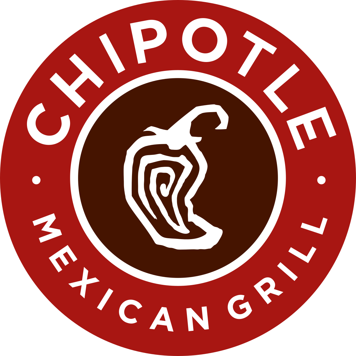 Vector snopes lone. Chipotle mexican grill wikipedia