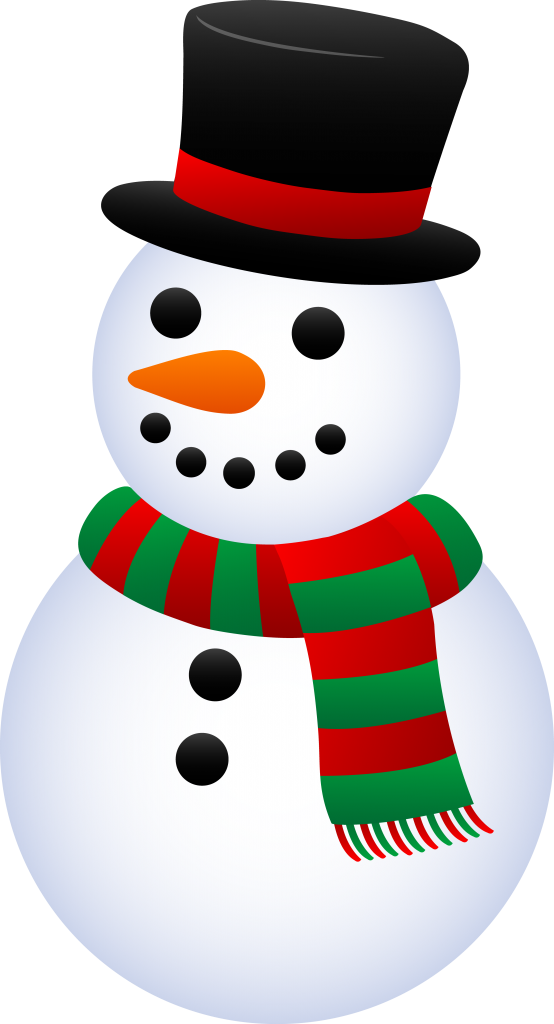 Vector snowman holiday. Index of wp content