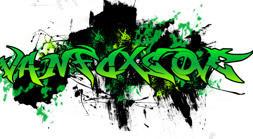 Vector style graffiti. Png transparent picture peoplepng
