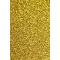 Vector sparkles royal black golden background. Gold pictures and cliparts