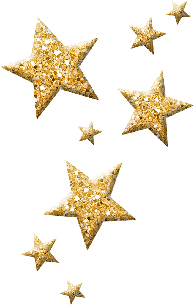 Christmas sparkling stars pinterest. Glitter clipart gold abstract clipart royalty free download