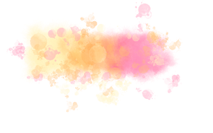 Vector splashes pastel. Watercolour png google search