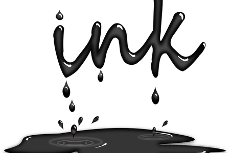 Vector spray overspray. Paint drip png k
