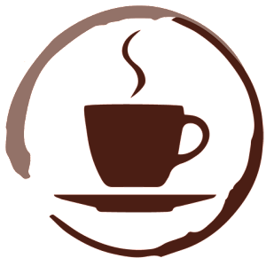 Coffee cup clipart steaming. Saturday pm logo steamingcuplogo