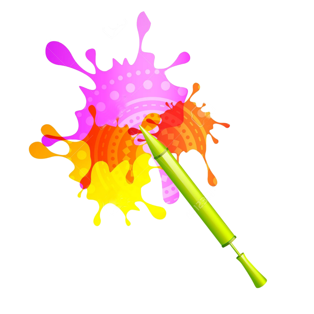 Vector stock.com holi. Color png picture peoplepng