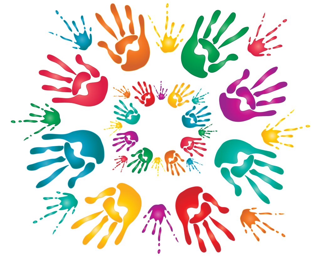 Vector stock.com holi. Color png photo peoplepng