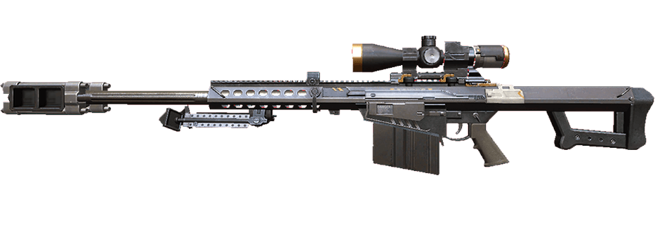 Vector submachine. Steam community guide rules