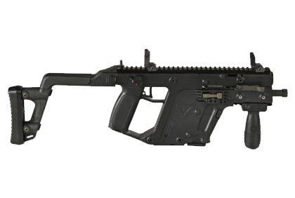 Vector submachine gun price. Firearms packages lock load
