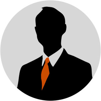 Vector suit corporate. Free icon png download