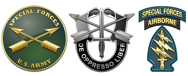 Military insignia d u. Vector swords army png free