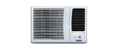 Vector system air conditioning. Window conditioner industrial devices