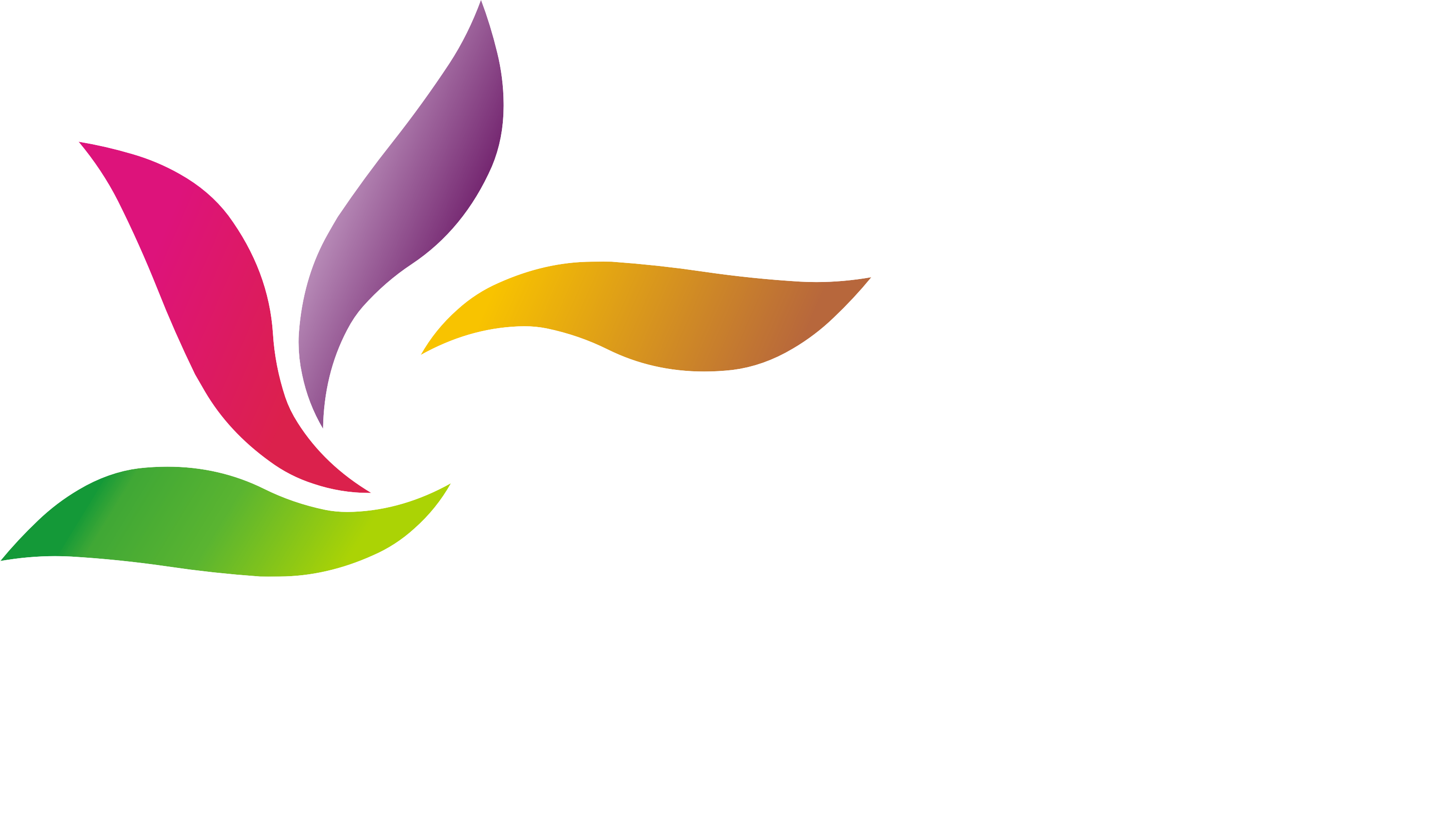 Us vector event management. Feelings network india total