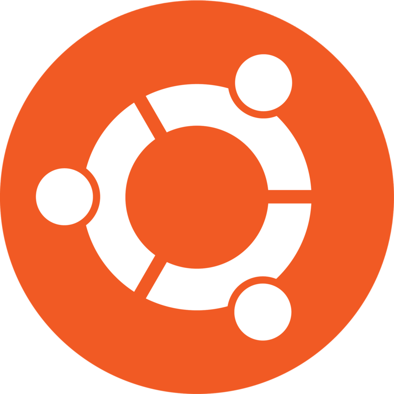 Vector system operating. Ubuntu android free linux