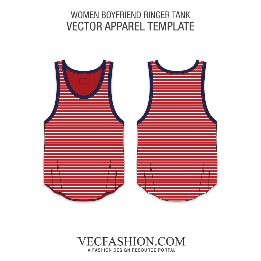 Vector tank vest top. Tops vests blouses tagged