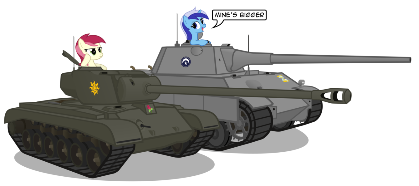 Vector tanks tiger tank. Roseluck and colgate find