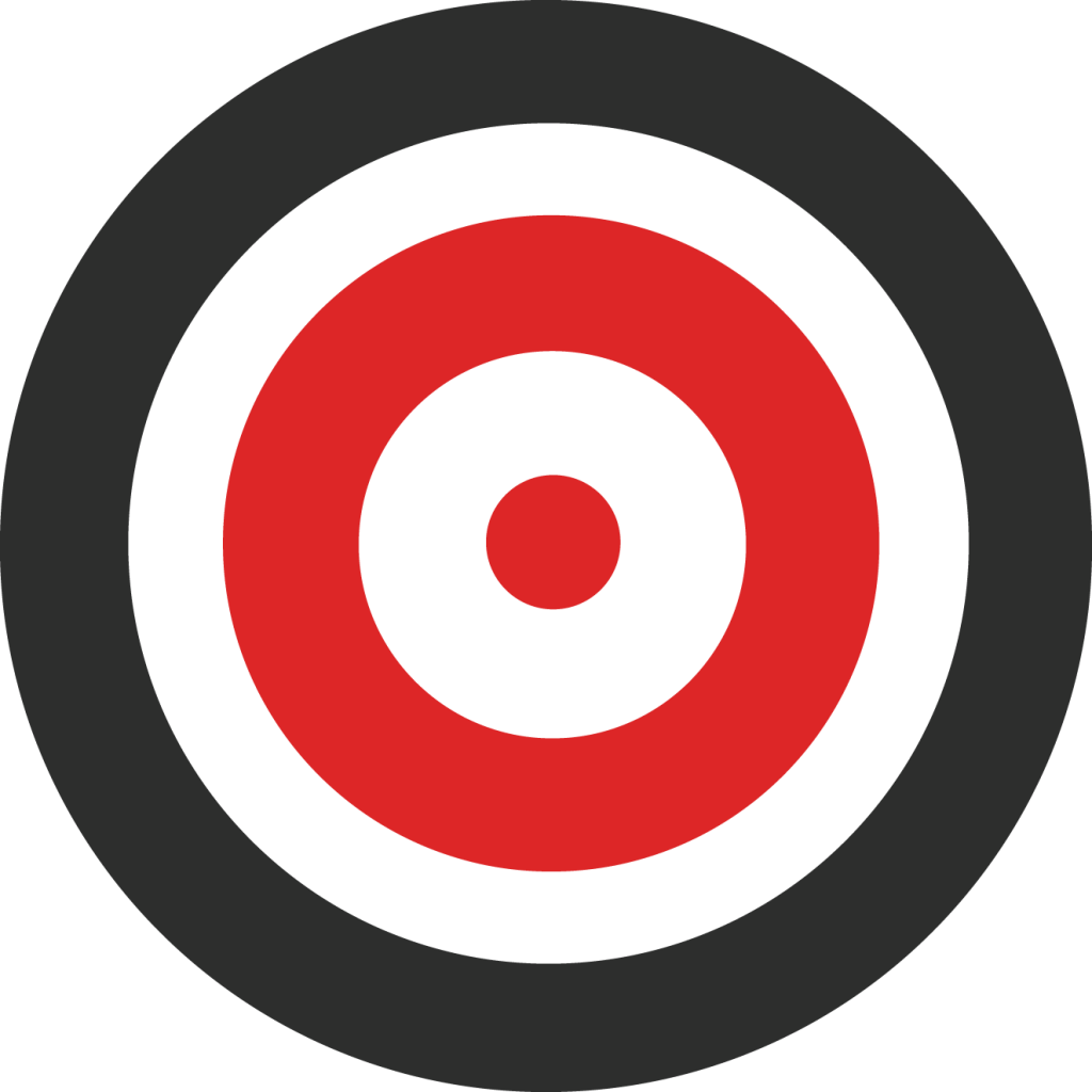 Vector target precision. Png free download clipart
