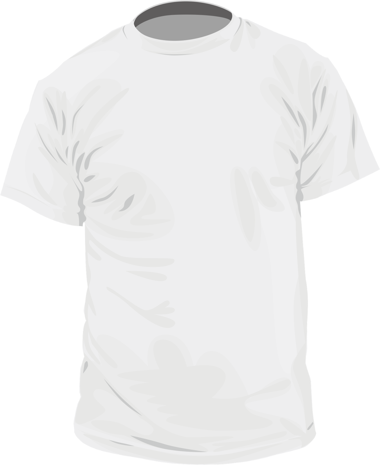 Logo Template T Shirt 1310 X 1600 9 0