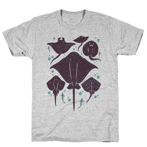Vector tee real. Family crest t shirts