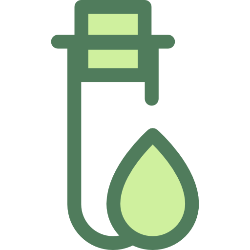 Vector test blood. Png library stock