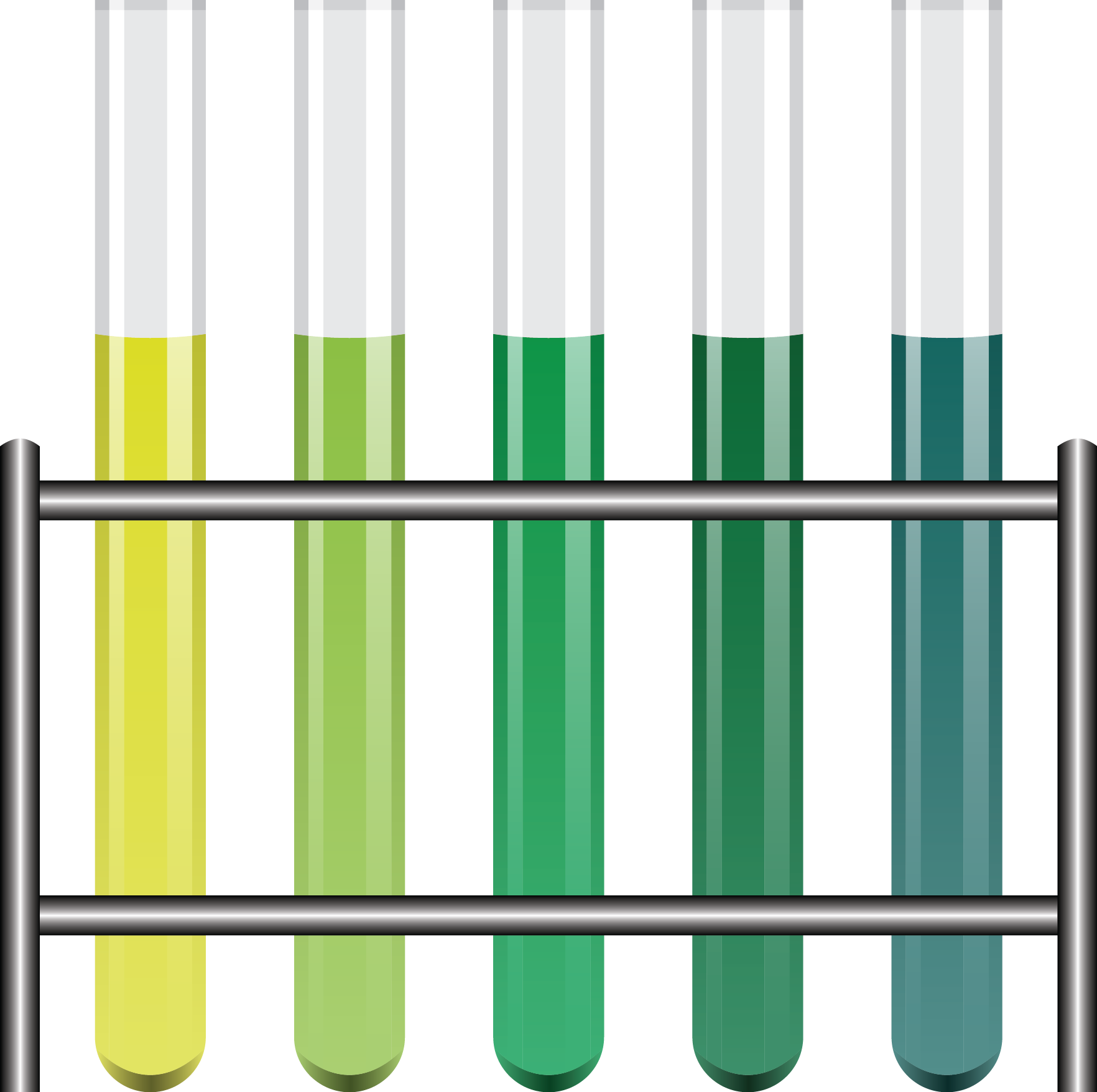 Vector test png. Free tube images download