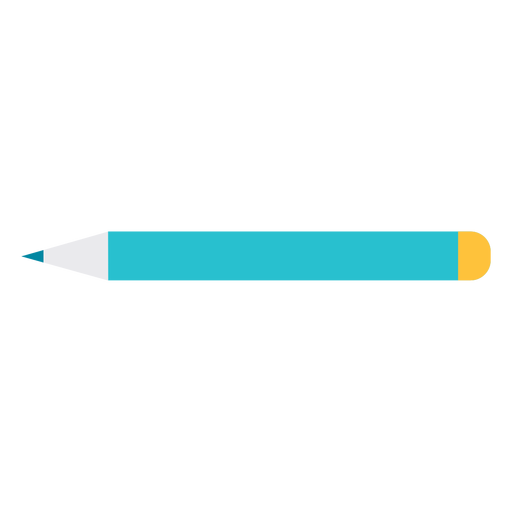 Vector test pencil. Doctor icon transparent png