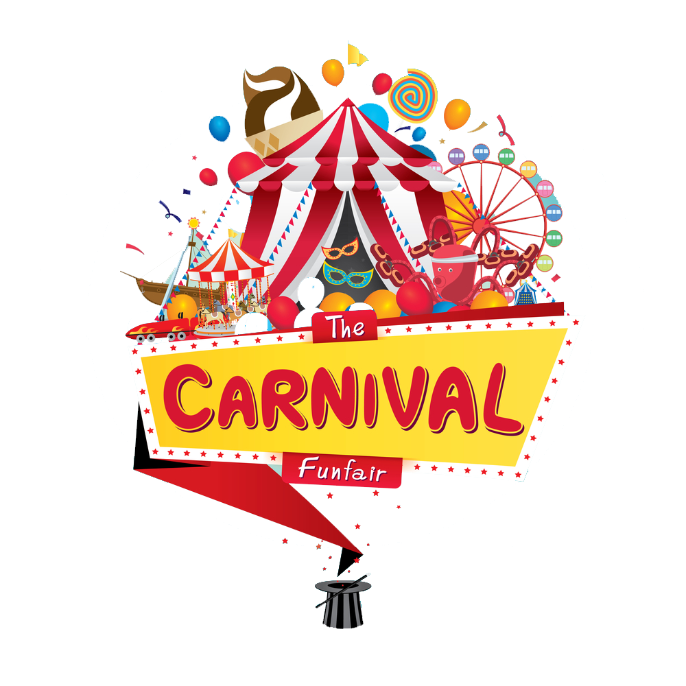 Vector tickets carnival. Show png image peoplepng