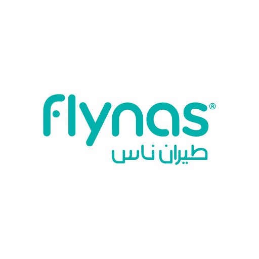 Vector tickets coupon. Flynas discounted otlob offers