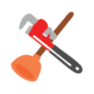 Vector tool plumbing. Free images at clker