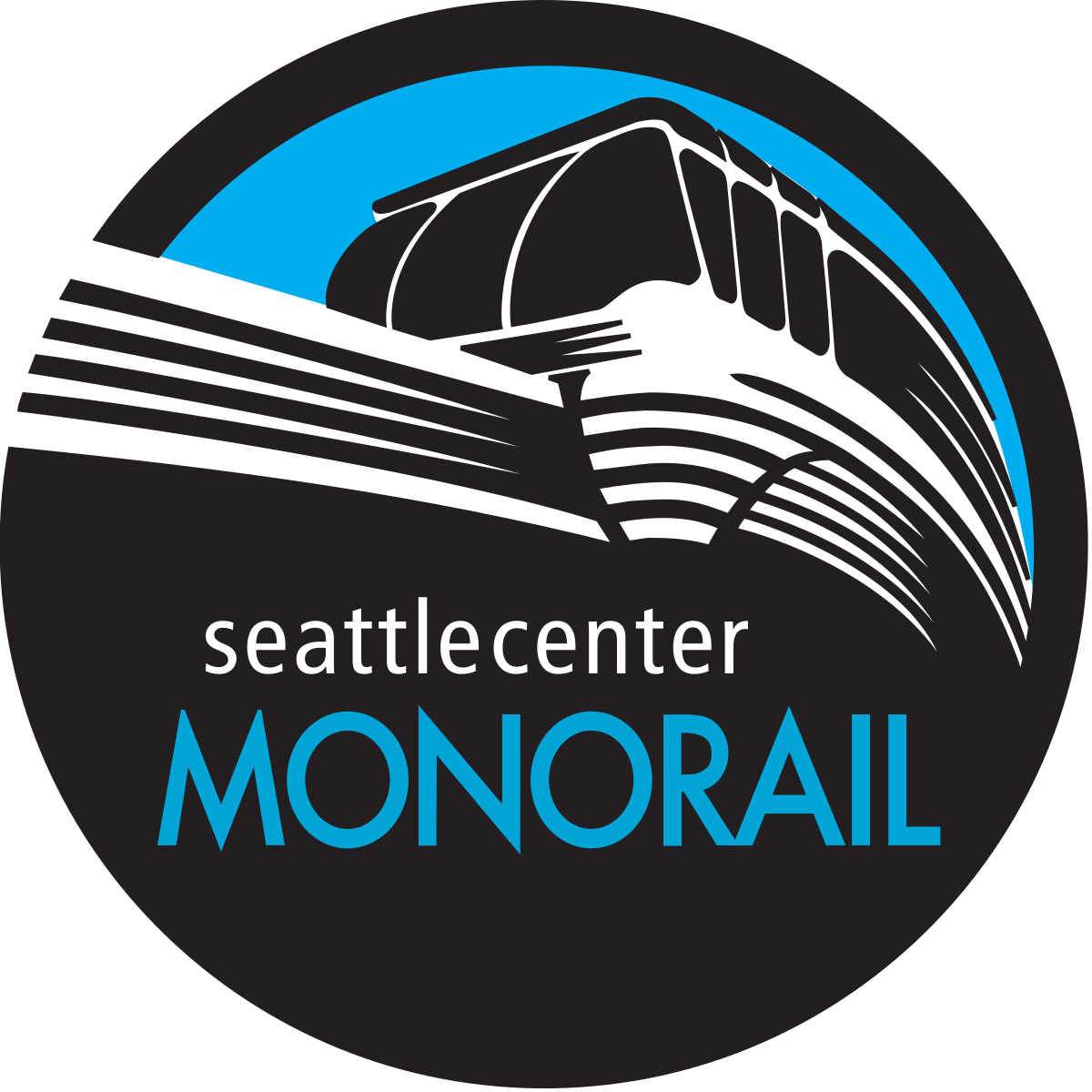 Vector trains ets. Seattle center monorail wikipedia