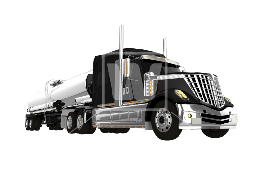 Black heavy duty png. Vector transportation car carrier truck clip art free library