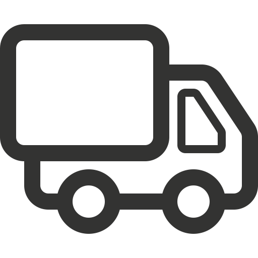 Transportation icons png vector. Truck transparent icon svg transparent stock