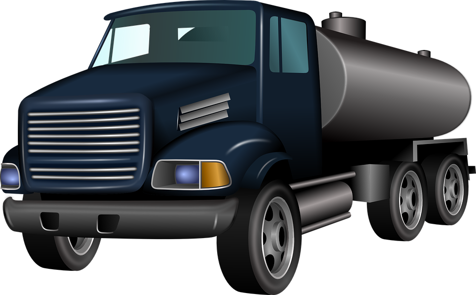 Vector transportation means. Png hd transparent images