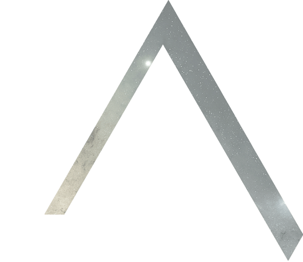 Vector triangles grey. Free online triangle wireframe
