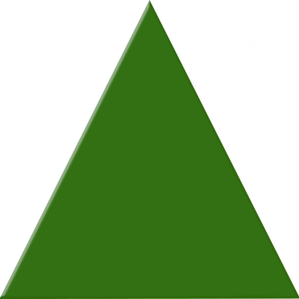 Vector triangles leaf. Triangle png photos peoplepng