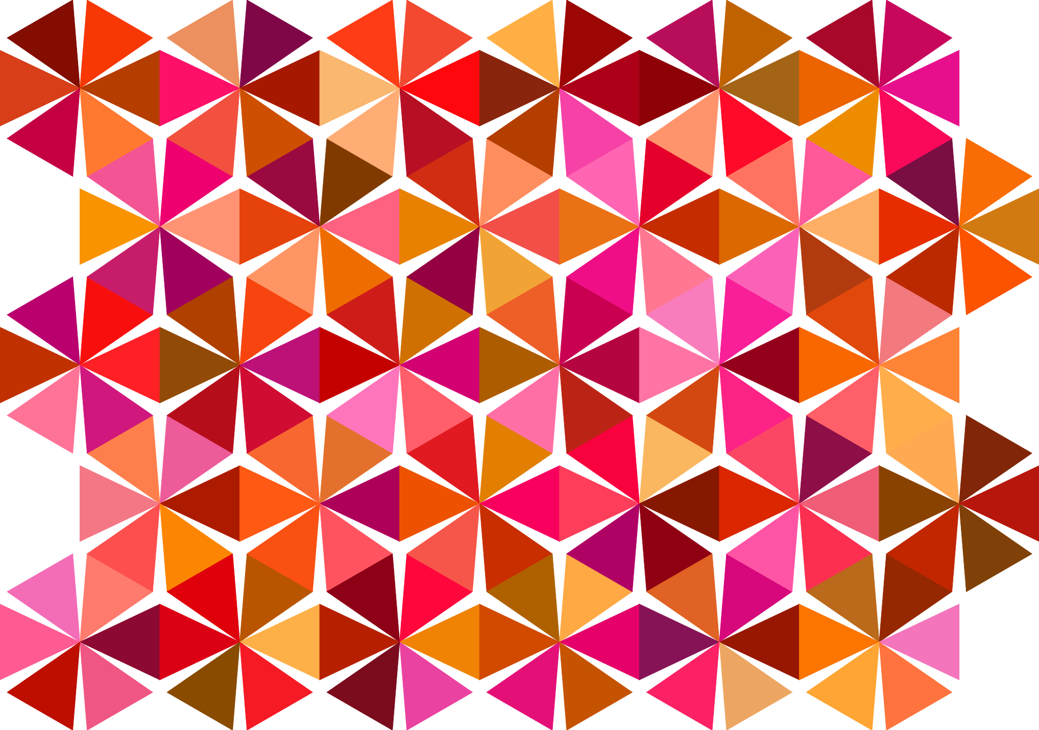 Vector triangles triangle pattern. Pin by mister oe