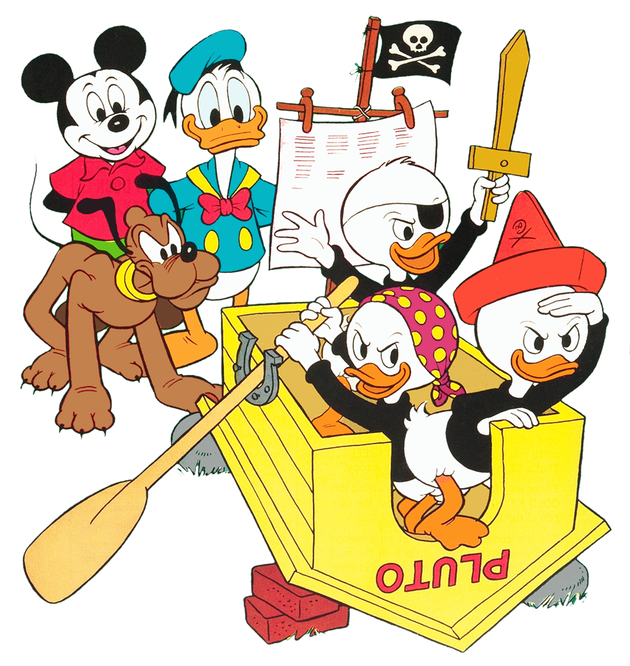 Vector tuts. Related pictures mickey mouse
