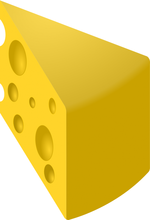 Vector types cheese. Free photos slice search
