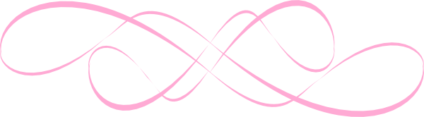 Collection of free designed. Swirl underline png clip art library download