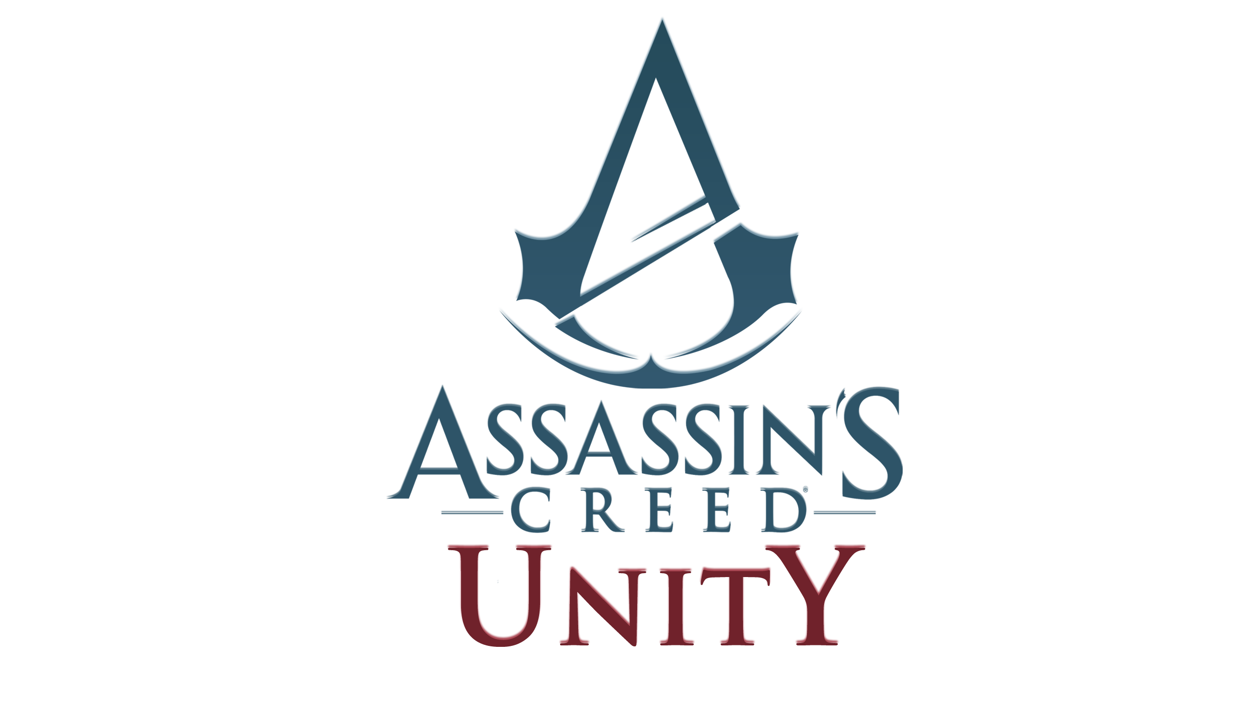 Vector unity strong. Mindboggling assassin s creed