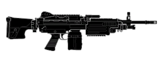 Vector v308. M liquipedia rainbow six