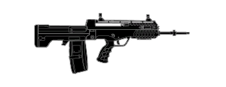 Vector v308. T lsw liquipedia rainbow