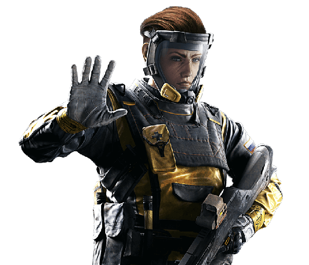 Vector v308 finka. For r players will