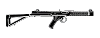 Vector v308 rainbow six. Mm c liquipedia