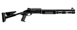 Vector v308 rainbow six. M liquipedia wiki from