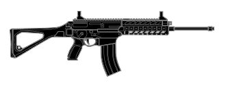 Vector v308 rainbow six. Xi liquipedia wiki