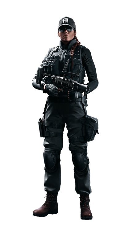 R stats rainbow six. Vector v308 smg clip art library library