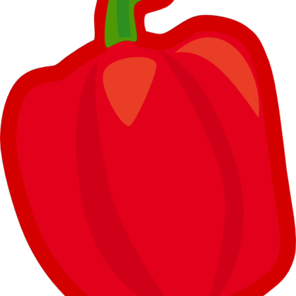Vector vegetables transparent. Free download images
