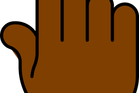 Vector viewer hand pointing. Full hd pictures wallpaper