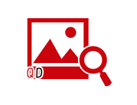 Vector viewer orf. Free image to view
