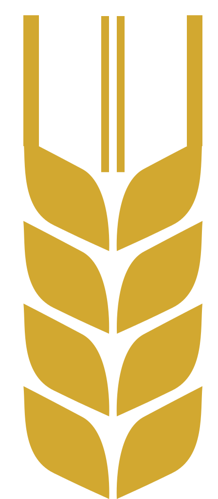 Vector wheat weet. File icon svg wikipedia